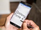 Galaxy Note 6 hay iPhone 7 Plus có dung lượng Ram tối ưu hơn?