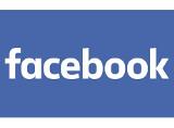Logo Facebook được thay đổi  lần đầu tiên sau 10 năm hoạt động