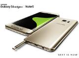 9 mẫu flagship của Samsung trong suốt 3 năm qua (2013-2015)