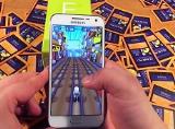 Ra mắt Galaxy E5: Smartphone selfie tốt, giá khoảng 5 triệu đồng