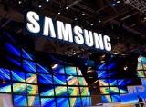 Chiếc smartphone giá rẻ Galaxy J3 vừa được Samsung cho ra mắt