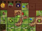 Top 6 Board games hay nhất dành cho iOS và Android