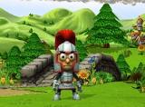 Gợi ý 5 game hay nhất cho Android và iOS chơi tương tự Angry Birds
