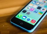 Nhanh tay tải 5 game iOS đắt tiền hiện đang được MIỄN PHÍ ngày 31/05