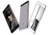 Mua Huawei P9 ở đâu rẻ nhất?