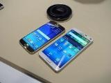 Galaxy S6 và Galaxy Note 4: Khi các