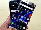 Làm thể nào để biến Galaxy S7 trở về giao diện Android gốc