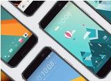 Giao diện HTC Sense Home là gì?