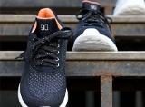 Xiaomi ra mắt giày thông minh, Li-ning là đối tác sản xuất