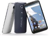 Sẽ có hai smartphone được Google tung ra trong năm nay