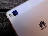 Huawei quyết tâm tăng thị phần tại Việt Nam trong năm nay