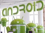 Một số mẹo sử dụng thiết bị Android bạn không nên bỏ qua (Phần 1)