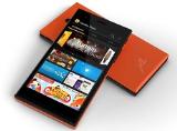 Jolla phát hành smartphone chạy bản Sailfish OS hoàn chỉnh