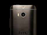Dự kiến HTC One A9 ra mắt vào ngày 20/10 tới đây