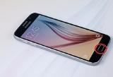 Hướng dẫn sử dụng camera đặc biệt của Galaxy S6