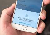 Hướng dẫn sử dụng Samsung Galaxy S6 cho người mới bắt đầu