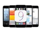 iOS 9 có tính năng gì khác iOS 8?
