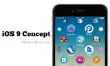 Các tin đồn đoán thú vị về iOS 9 Beta