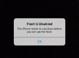 Thực hư việc iOS 9 lỗi nên các tính năng chưa hoàn thiện?