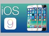 iOS 9.0.2 - Bản nâng cấp thứ 2 của iOS 9.0 được phát hành