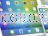 Bản cập nhật iOS 9.0.2 ra mắt có gì mới?
