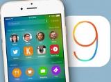 Nhiều người cho rằng iPhone 6s hao pin và nóng máy