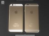 iPhone 6S và những điểm đáng để chờ đợi