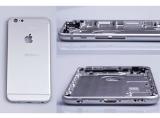 Liệu rằng iPhone 6S vẫn còn giữ thiết kế camera lồi?