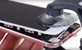 Apple âm thầm trang bị khả năng chống nước cho iPhone 6s?