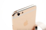 Những tin đồn thú vị về iPhone 7 có thể bạn chưa biết