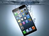 Tỷ lệ rất cao, khả năng chống nước sẽ có trên iPhone 7