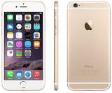Chào tết Ất Mùi - iPhone 6 và iPhone 6 Plus đồng loạt giảm giá