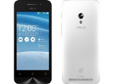 Cuộc chiến tay ba: Samsung Galaxy J1, Asus Zenfone C, Motorola Moto E