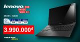 Mừng khai trương siêu thị - Laptop Lenovo chỉ từ 3.990.000đ