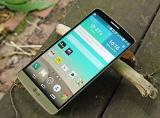 Mua Samsung Galaxy Note 3 hay LG G3 trong khoảng 13 triệu?