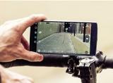 Điện thoại 2 màn hình LG V10 giá bao nhiêu tiền?