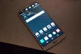 Những tính năng đặc biệt của LG V10