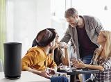 Loa Bluetooth không dây nào tốt nhất với âm thanh 360 độ?