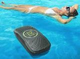 Các mẫu loa Bluetooth chống nước tốt nhất hè 2016