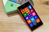 Tổng hợp lỗi trên Lumia 730 và cách khắc phục
