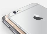 Lí do iPhone có thêm màu vàng sâm panh lần đầu tiên được Tim Cook hé lộ