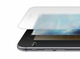 iPhone 8 sử dụng màn hình OLED chủ yếu của Samsung