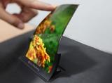 iPhone trong tương lai tỷ lệ rất cao sẽ sử dụng màn hình Oled