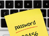"""Microsoft chuẩn bị từ chối cách đặt mật khẩu theo kiểu... """"123456"""""""
