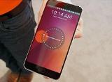 Ra mắt Meizu Pro 5 phiên bản mới chạy hệ điều hành Ubuntu
