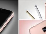 Bạn đã biết nơi mua Galaxy A9 Pro chính hãng?