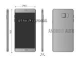 Sau khi ra mắt, có nên sở hữu ngay Galaxy Note 7?