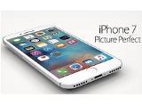 Apple sẽ nâng bộ nhớ iPhone thế hệ mới từ 16 GB lên 32 GB