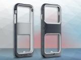 Ốp lưng Sandisk có khả năng biến iPhone 16GB thành 128GB