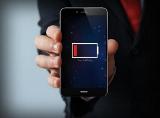 Những suy nghĩ sai lầm phổ biến của người dùng về smartphone
